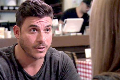 "Vanderpump Rules Recap 11/10/14: Season 3 Episode 2 ""All Fired Up"""