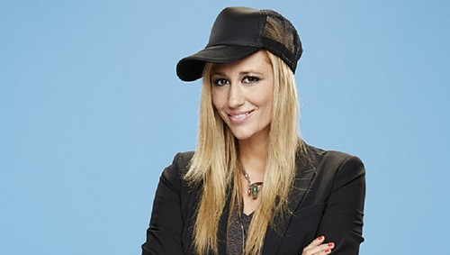 Big Brother 17 Spoilers: Is Vanessa Going to Win BB17 - Producers Fix Winner to Promote New 'Poker Face' Show?