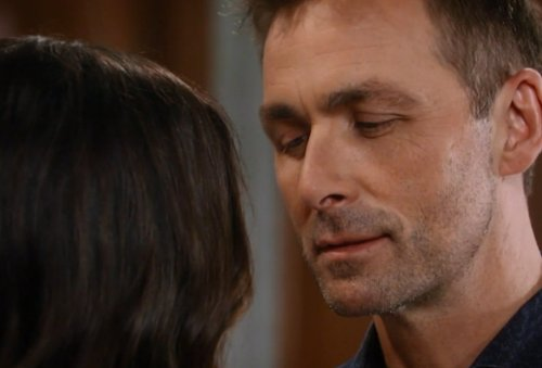 General Hospital Spoilers: Valentin Stops Chimera Disaster – Wins Anna Over – Vanna Romance Kicks Off