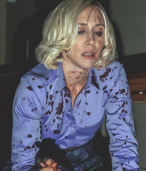 Vera Farmiga Joining American Horror Story Season 7 Cast?