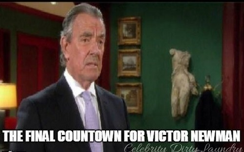 'The Young and the Restless' Spoilers: Victor's Empire Crumbles, Adam Reveals Identity to Save the Day in Two-Jack Showdown?