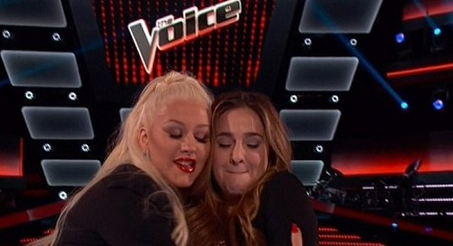 Who Will Win The Voice Season 10: Christina Aguilera Steals It With Alisan Porter or Major Upset?
