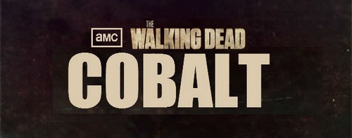 The Walking Dead Spoilers: Spin-off 'Cobalt' Set In Zombie Infested Los Angeles!