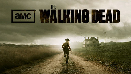 The Walking Dead Season 4 Spoilers -- New Characters Making their Debut, Plus Episode Titles!