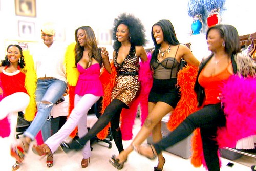 wap-real-housewives-of-atlanta-season-5-atlanta-goes-vegas