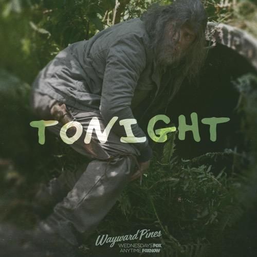 wayward-pines-recap