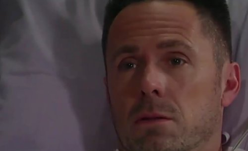 General Hospital Spoilers: Liv Says Anna Must Die, 'Duke' Saves Her – Carly Threatens Nelle – Nina's Shock Testimony
