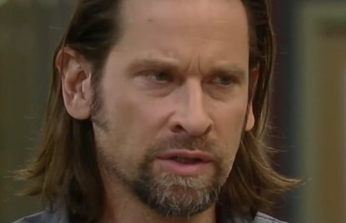 'General Hospital' Spoilers: Andre Hypnotizes Anna – Dr O Confronts Liz – Nathan-Maxie Need Claudette - Valentin Lies to Nina