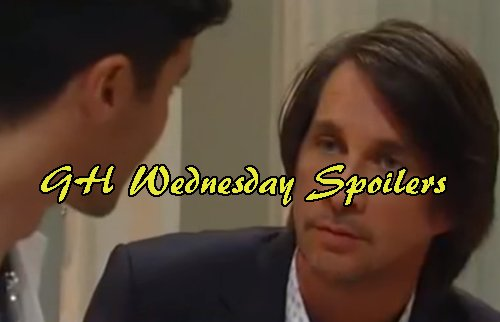 General Hospital Spoilers: Updates Wednesday, June 7 - Dr O Endangers Ava By Finn Sabotage - Hayden Flops with Cameron