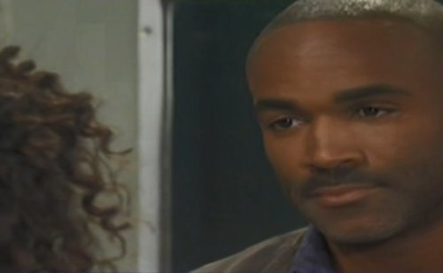 'General Hospital' Spoilers: Carly Assaults Julian – Jason Saves Sonny From Himself – Jordan Threatens Curtis – Franco Jealous