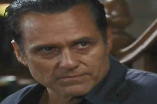 'General Hospital' Spoilers: Carly's Agony – Jason Furious at Sonny – Michael Ready to Kill