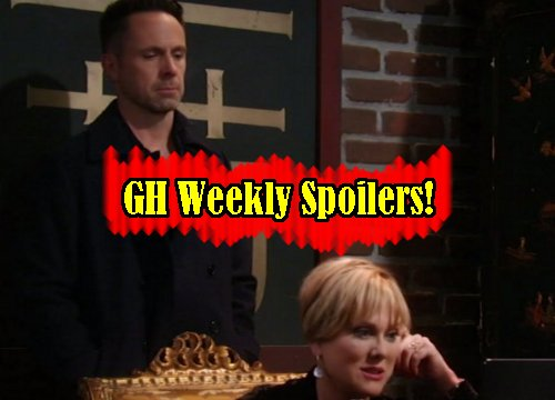 general hospital spoilers updates week of february 20 liv kidnaps sam to punish julian