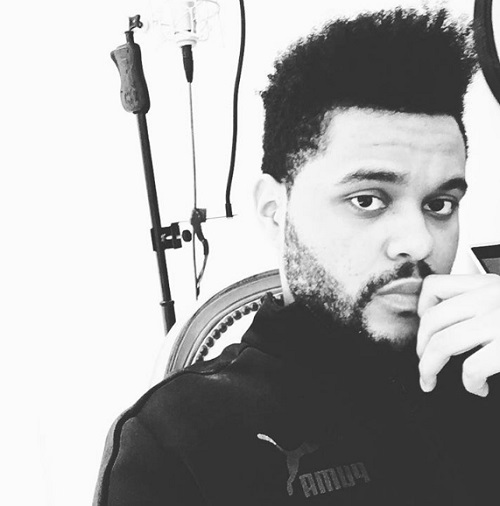 Why Selena Gomez's Relationship With The Weeknd May Not Be Good For Her