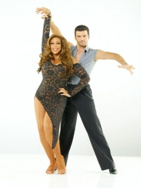 wendy-williams-dwts