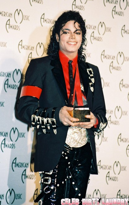 Lloyd's Of London Refuses To Pay Millions In Michael Jackson Insurance Scandal