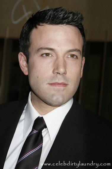 Ben Affleck To Direct 'Argo' Film of When Iran Captured US Embassy