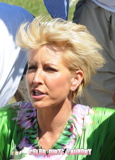 Paul McCartney's Ex-Wife Heather Mills Stole $5000 Haircuts