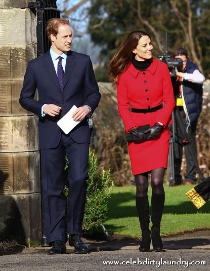 Guy Ritchie, Elton John & Joss Stone Get Royal Wedding Invites Joan Rivers Snubbed