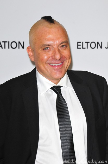 Tom Sizemore Questioned Over Missing Woman, Megan Lacey Wren
