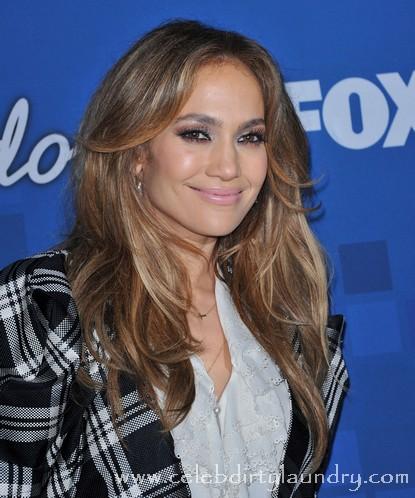 Jennifer Lopez Wants Ex-Husband's Lawsuit Against Her Dismissed
