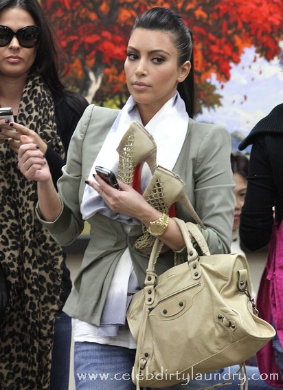 Kim-Kardashian-CSI-Forensic-Expert