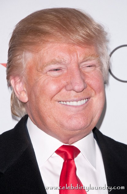 Will Donald Trump Announce His Presidential Bid On Celebrity Apprentice Finale?