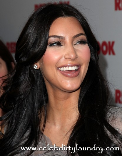 Kim Kardashian Moving to NYC - Can An Impending Engagement Far Off?