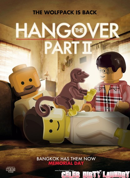 Is This A Bad Hangover?