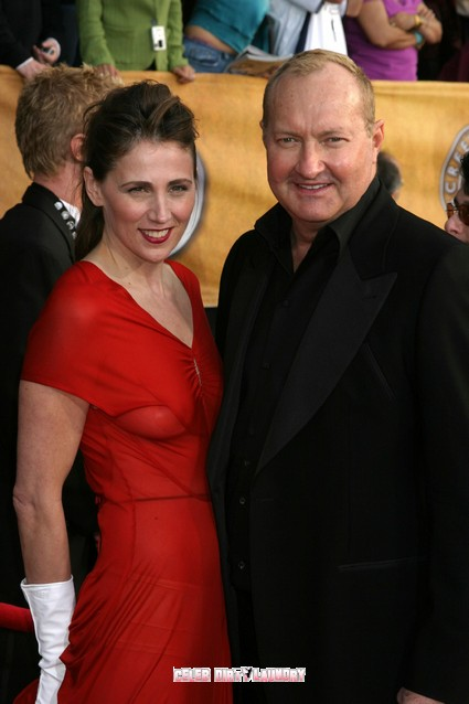 Lucky Canada, They Get To Keep Crazy Randy and Evi Quaid