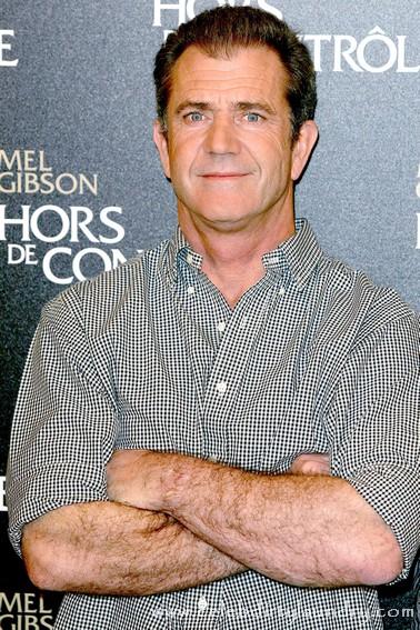 Kristian Otto Herzog's Role In Mel Gibson/Oksana Grigorieva Trial