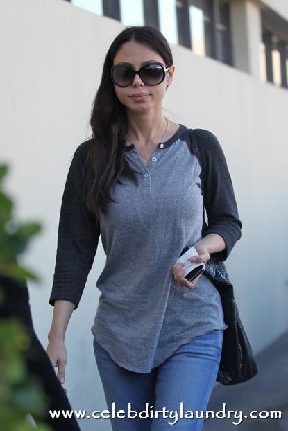 Mel Gibson's Dad And Estranged Wife Robyn To Be Subpoenaed By Oksana Grigoeiva's Lawyers