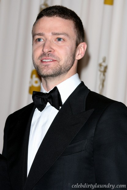 Justin Timberlake Was Miserable With Jessica Biel?