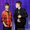 Justin Bieber Unveils Madame Tussauds Wax Statue - Photos