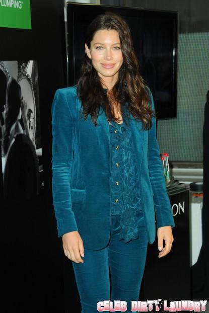 Jessica Biel Wanted Mila Kunis' 'Friends With Benefits' Role