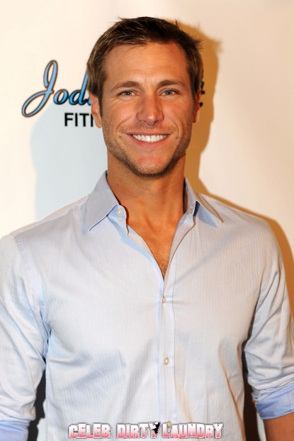 Jake Pavelka Wants To Be 'The Bachelor' Again!