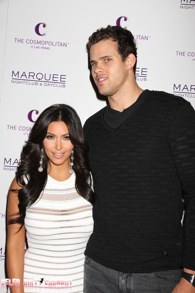 Kim-Kardashian-Kris-Humphries-Fight