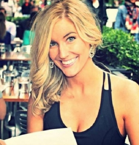 Whitney Bischoff Cheating On Chris Soules, No Marriage For Bachelor Winner - Fake Engagement For Fame and Money?
