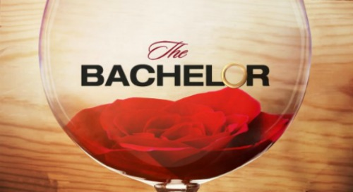 Who Is The Bachelor 2017 Spoilers: ABC Vetoes Luke Pell, Chase McNary – Demands New Bachelor, Not JoJo Fletcher's Losers