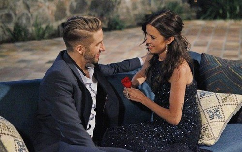Who Won The Bachelorette 2015 Spoilers Season 11 Winner: Reality Steve Wrong – Kaitlyn Bristowe Engaged To Shawn Booth?