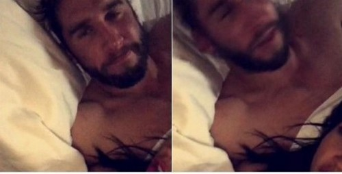 The Bachelorette 2015 Spoilers: Kaitlyn Bristowe and Shawn Booth Break Up After Sex With Nick Viall Airs On TV - Wedding Cancelled?