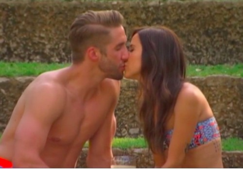 Who Won The Bachelorette 2015 Spoilers: Nick Viall and Shawn Booth Propose - Kaitlyn Bristowe Picks Season 11 Winner?