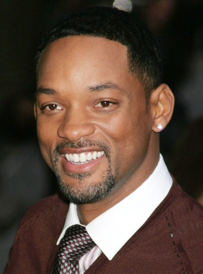 Will Smith Developing Two New Shows