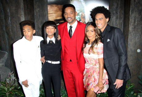 Will Smith & Jada Pinkett-Smith Sell $42 Million Dream Home: Their Marriage Headed into the Ground?