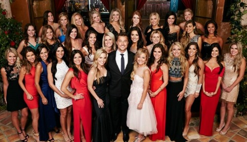 'The Bachelor' 2015 Spoilers 'Women Tell All' - Whitney Bischoff and Becca Tilley Night Off, Chris Soules Season 19