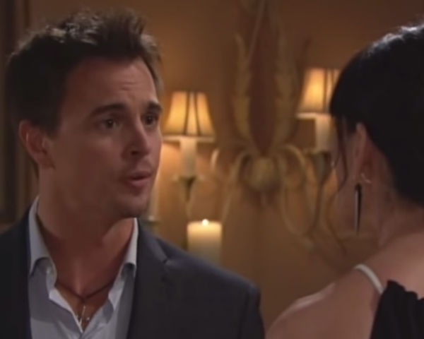 wyatt-warns-quinn-that-her-latest-actions-will-end-his-marriage-to-steffy-on-the-september-14-2016-episode-of-the-bold-and-the-beautiful