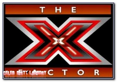The X Factor USA Top 5 Spoilers!