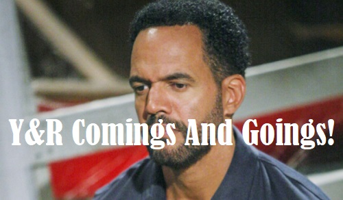 The Young and the Restless Spoilers: Comings and Goings – Big Returns Bring Major Drama – Bombshells Ahead