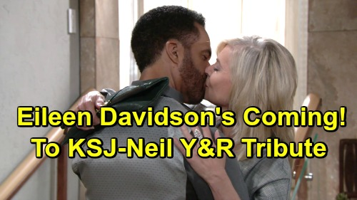 young and the restless neil winters kristoff st john ashley abbott eileen davidson
