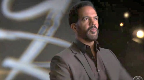 young-and-the-restless-spoilers-kristoiff-st-john-neil-winters-yr