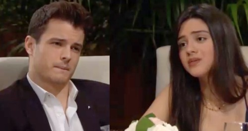 young and the restless spoilers kyle abbott michael mealor lola roasales sasha calle